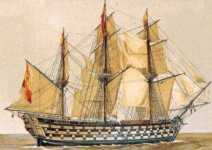 navio-santaana