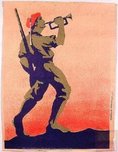 v1945