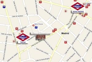 mapa-de-acceso-mini