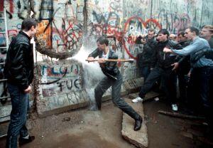 la-division-de-alemania-la-antesala-del-muro-de-berlin-destruccion