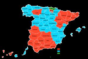 2000px-elecciones_generales_espanolas_de_2004_-_distribucion_del_voto