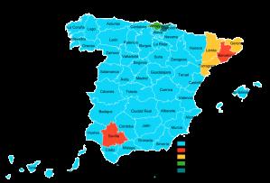 2000px-elecciones_generales_espanolas_de_2011_-_distribucion_del_voto