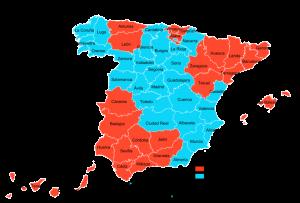 elecciones_generales_espanolas_de_2008_-_distribucion_del_voto